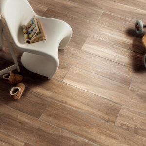 Wood Style Tiles