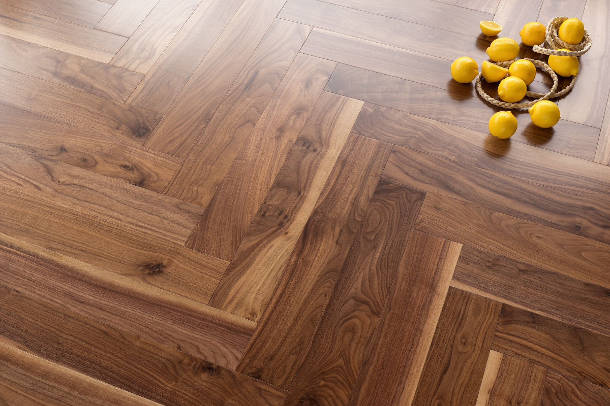 herringbone-collection-aw-natural-trad