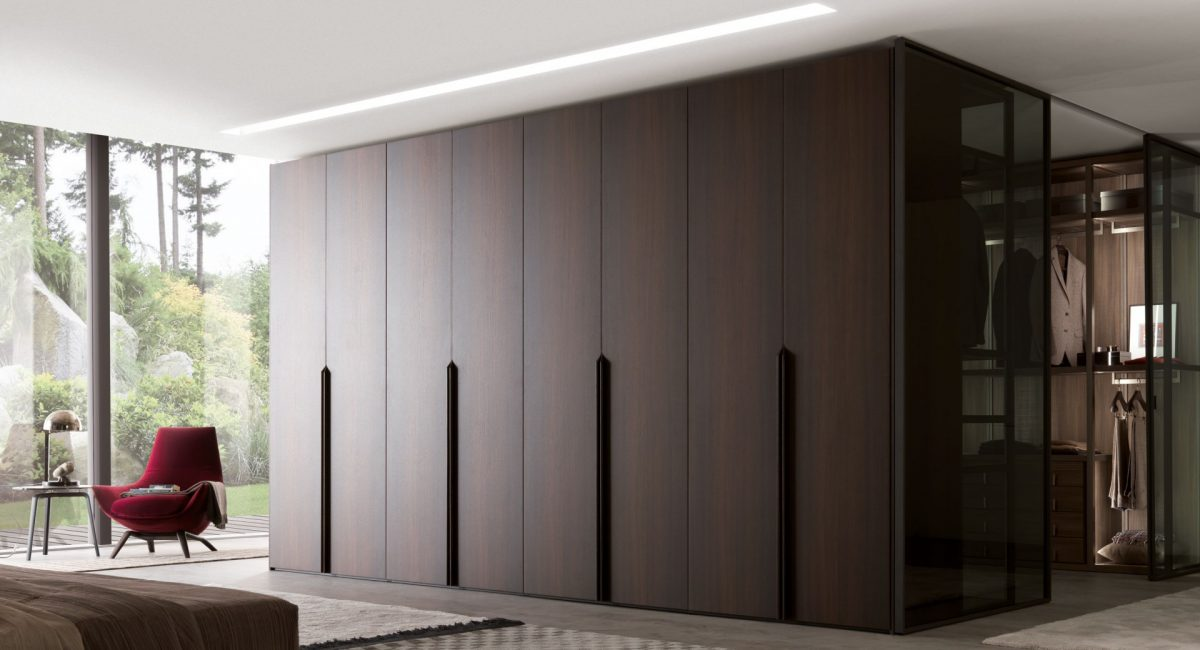 01-milano-wardrobe-design-misuraemme