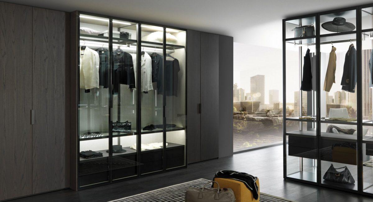 01-narcisse-wardrobe-design-misuraemme