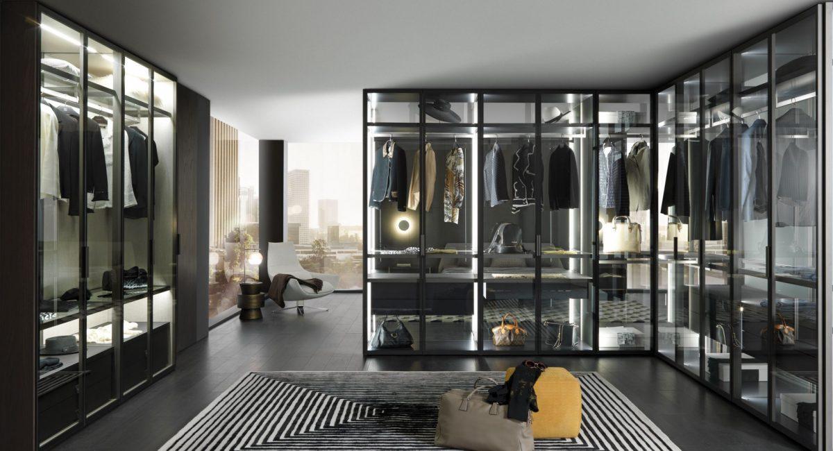 01-paloalto-wardrobe-closet-misuraemme