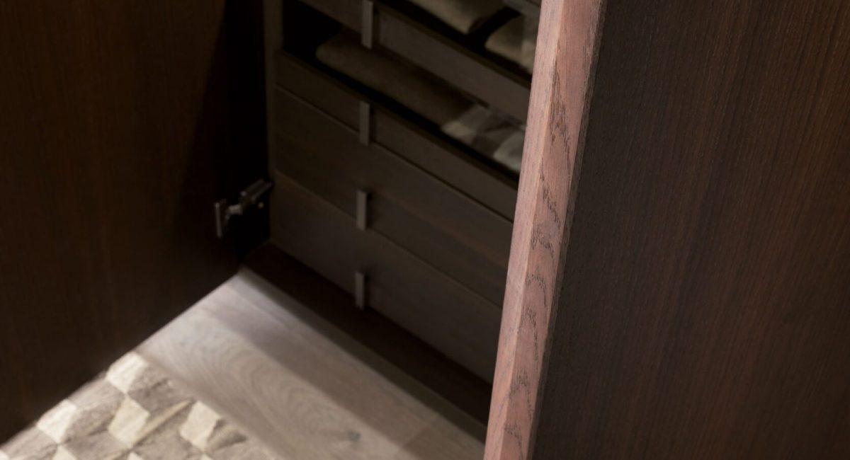 02-milano-wardrobe-design-misuraemme