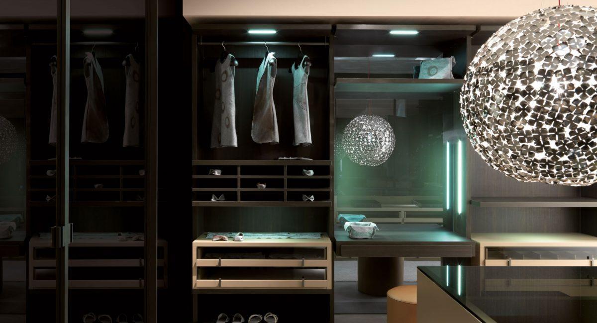 02-millimetrica-walk-in-closet-misuraemme