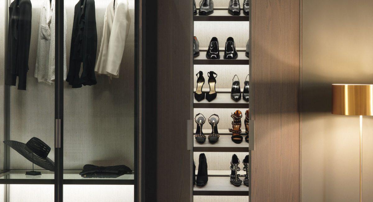 02-narcisse-wardrobe-design-misuraemme