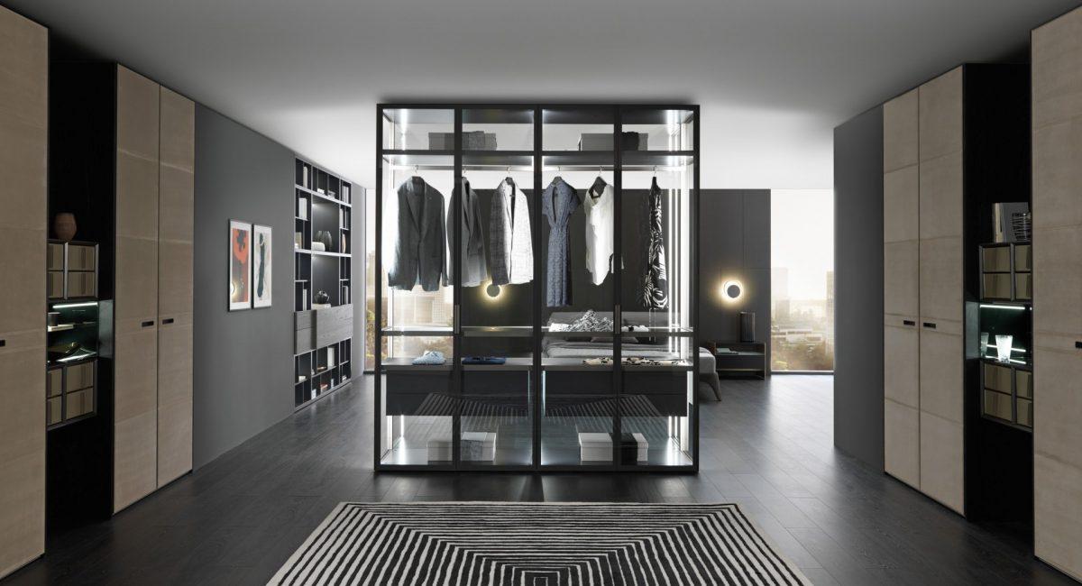 02-paloalto-wardrobe-closet-misuraemme