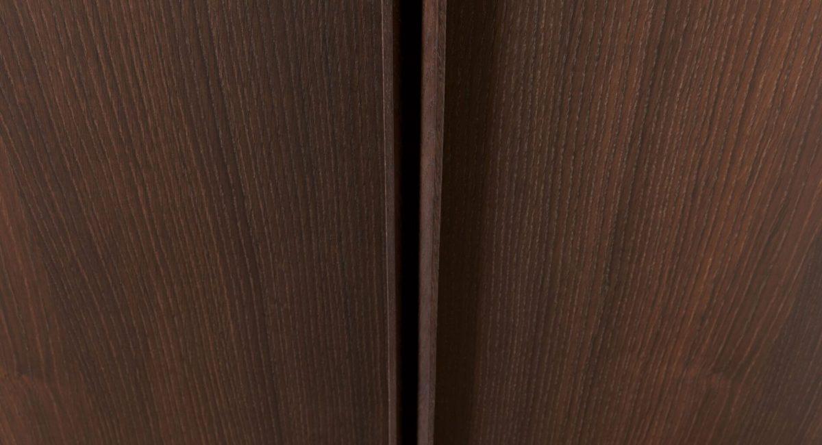 03-milano-wardrobe-design-misuraemme