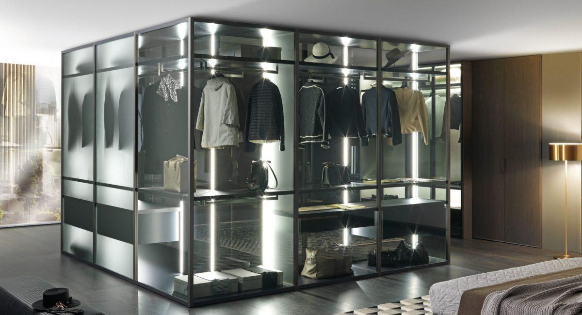 03-paloalto-wardrobe-closet-misuraemme