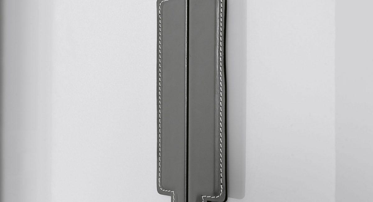 05-milano-sliding-wardrobe-misuraemme