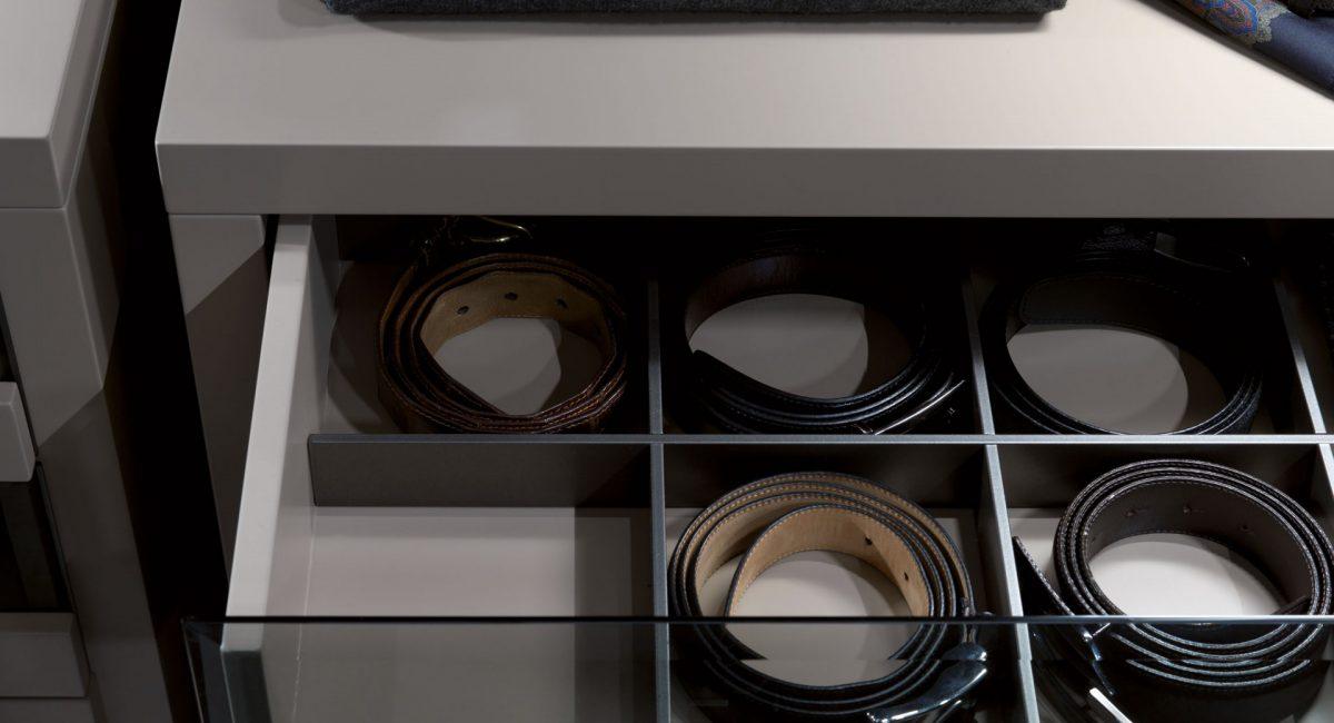 05-millimetrica-closet-system-misuraemme