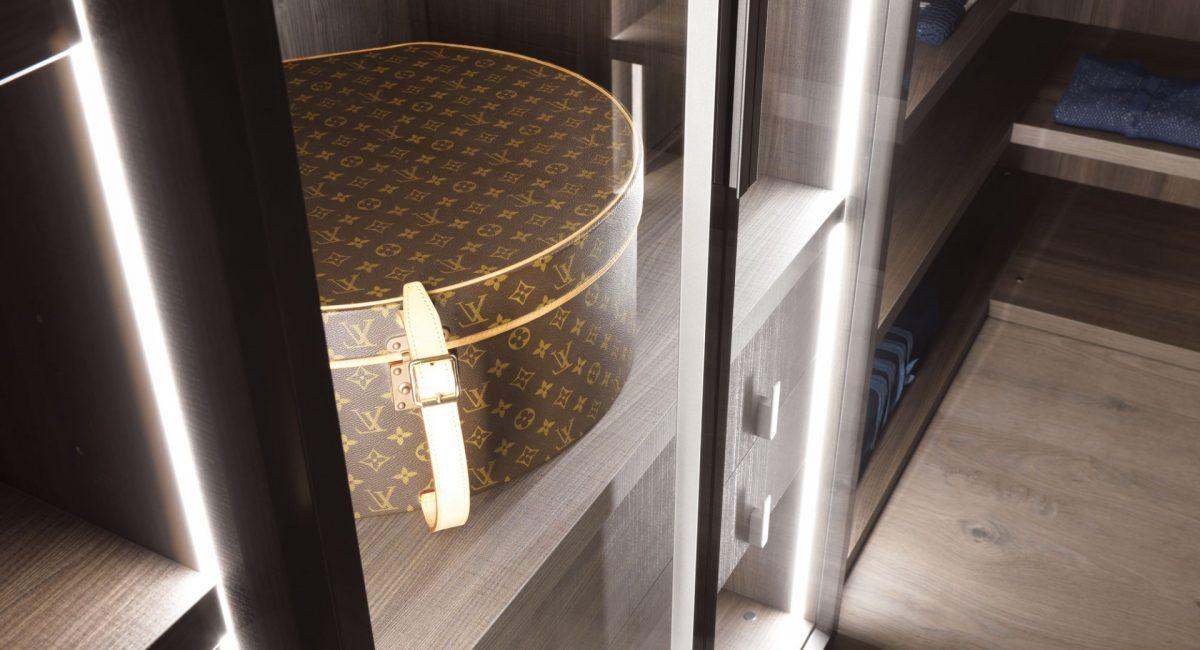 05-paloalto-closet-system-misuraemme