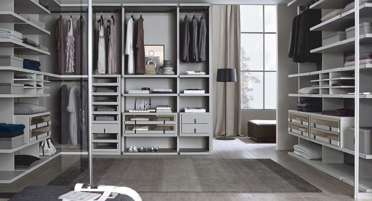 06-millimetrica-closet-system-misuraemme