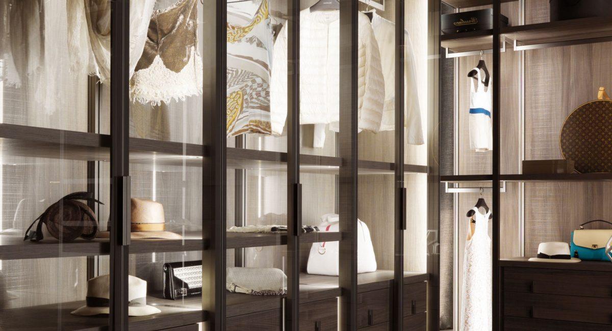 06-paloalto-closet-system-misuraemme
