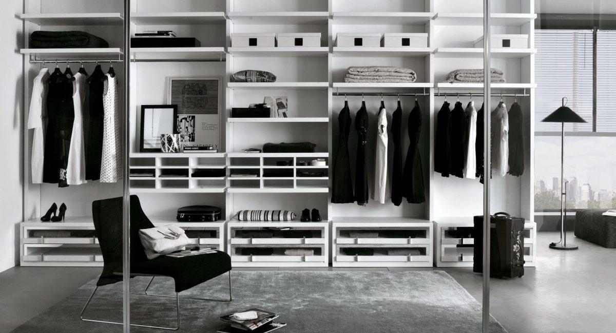 07-millimetrica-closet-system-misuraemme