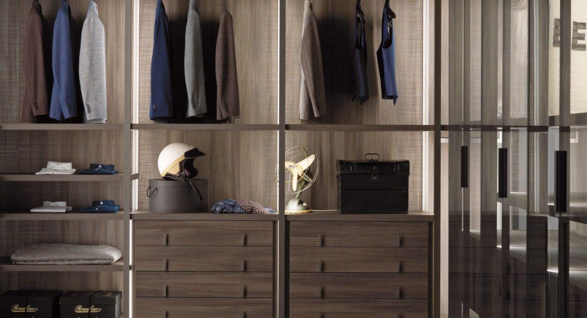 07-paloalto-closet-system-misuraemme
