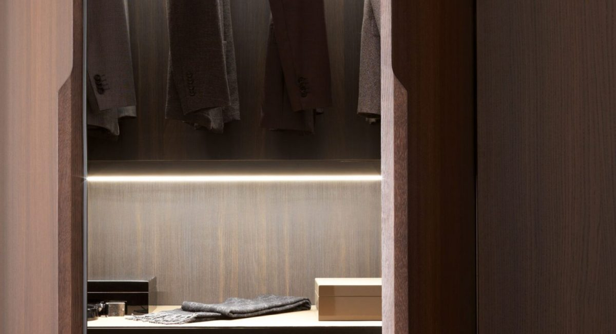 08-milano-wardrobe-design-misuraemme