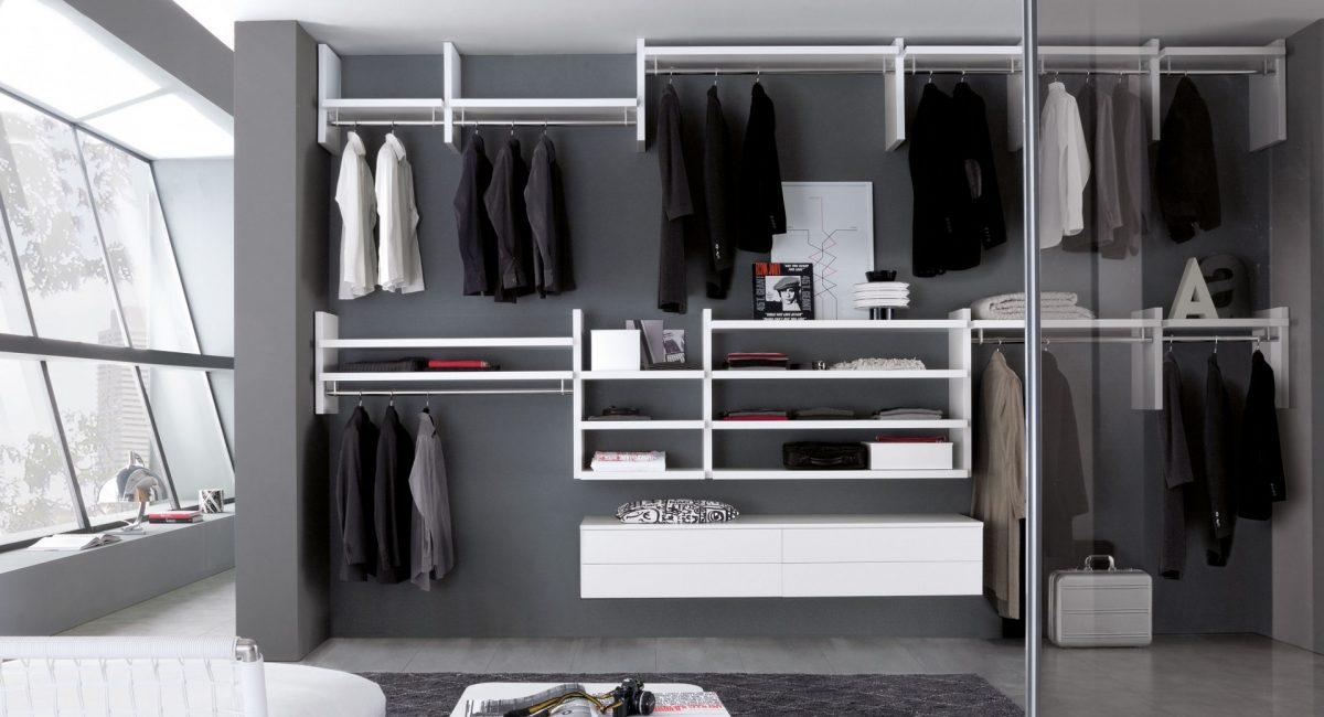 08-millimetrica-walk-in-closet-design-misuraemme