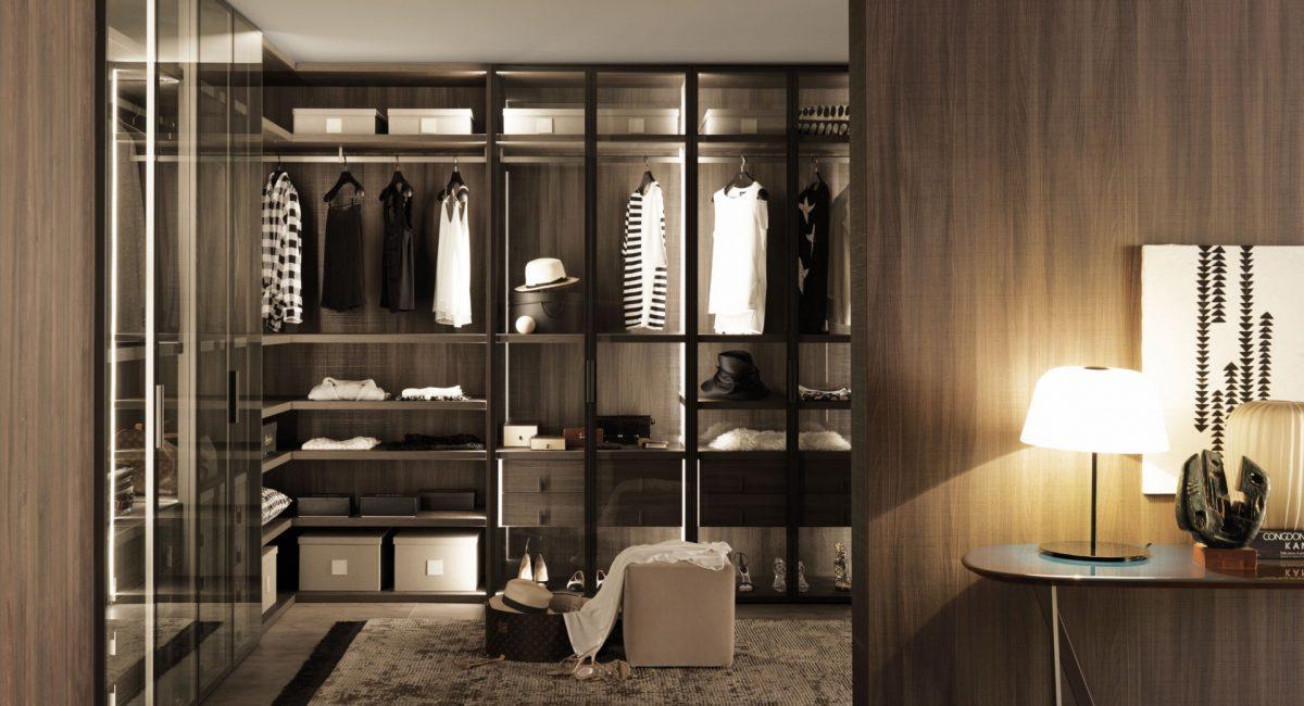 08-paloalto-walk-in-closet-misuraemme