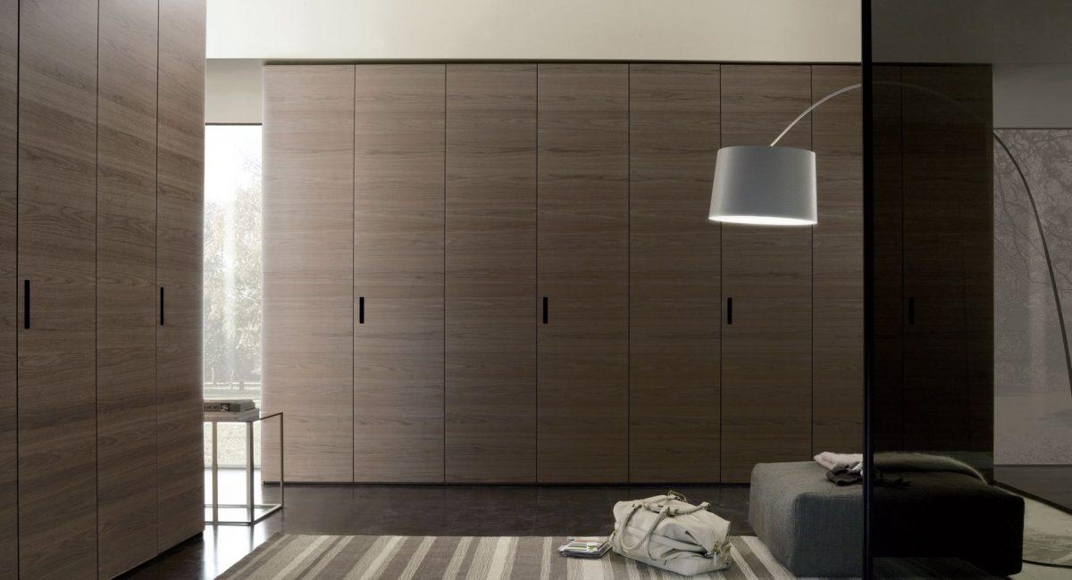 09-milano-wardrobe-design-misuraemme
