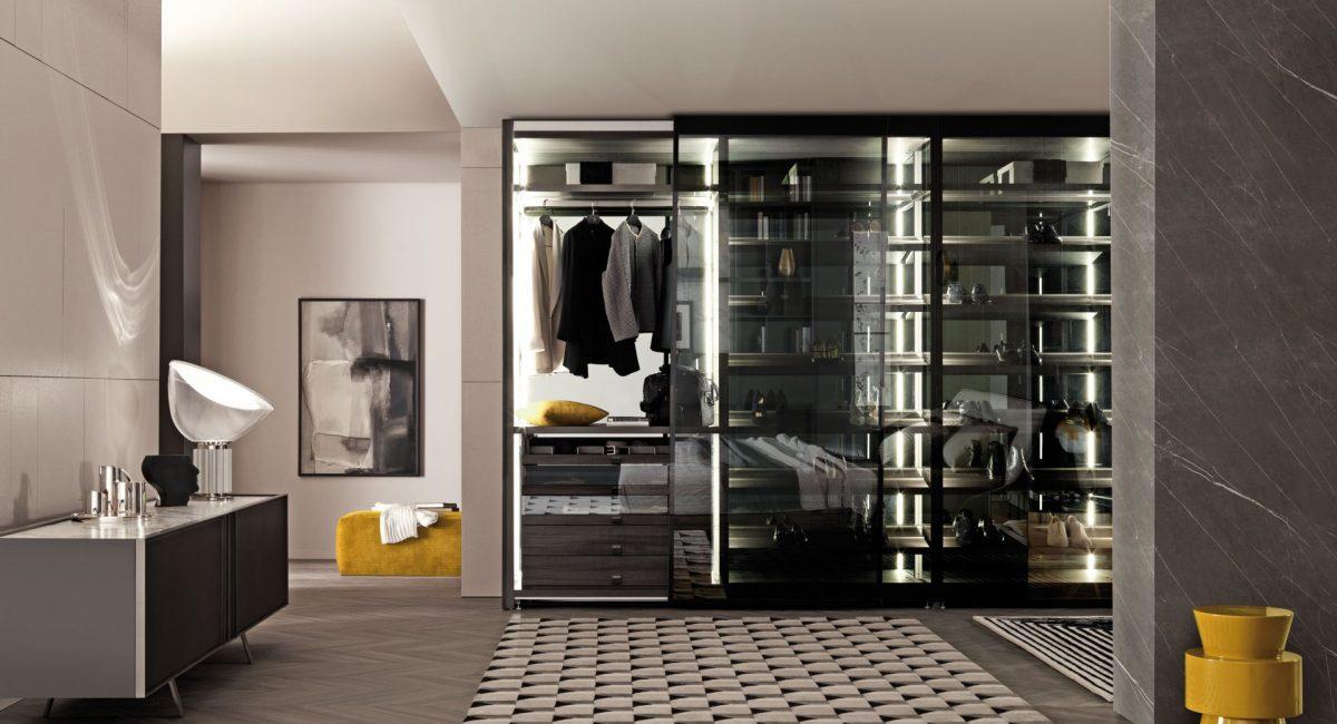 10-paloalto-walk-in-wardrobe-misuraemme