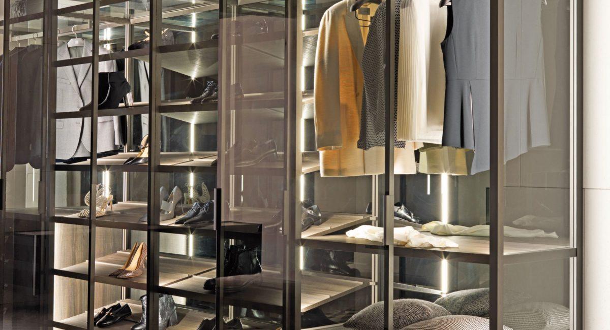 11-paloalto-walk-in-wardrobe-misuraemme