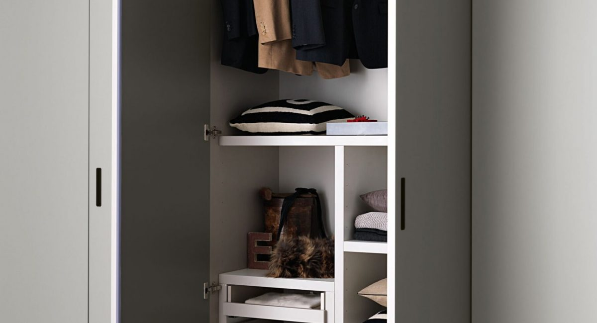 12-milano-wardrobe-misuraemme