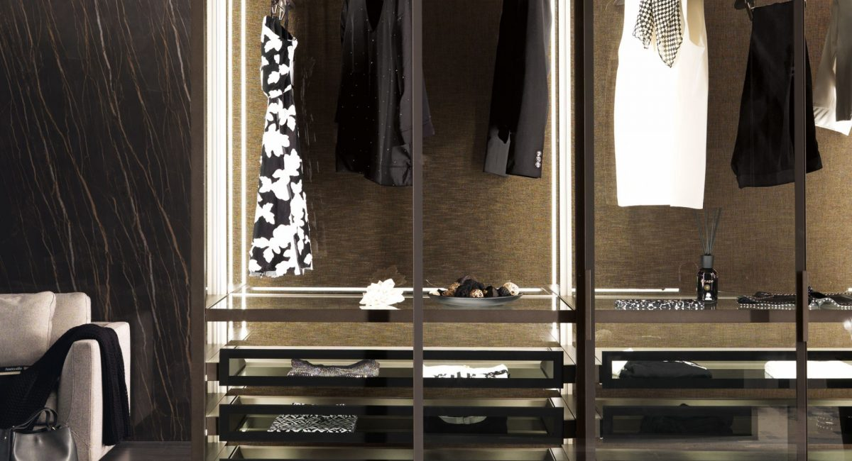 14-paloalto-closet-system-misuraemme