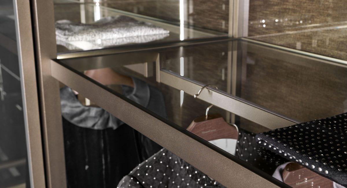 17-paloalto-walk-in-wardrobe-misuraemme