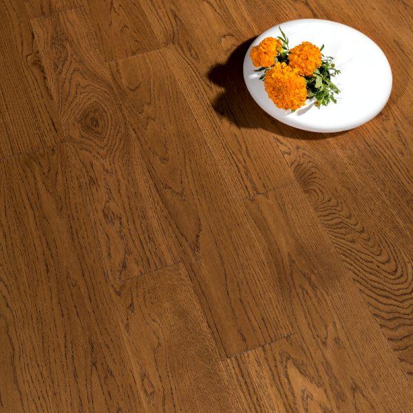 Brushed-and-Oiled-Collection-oak-chestnut-v2