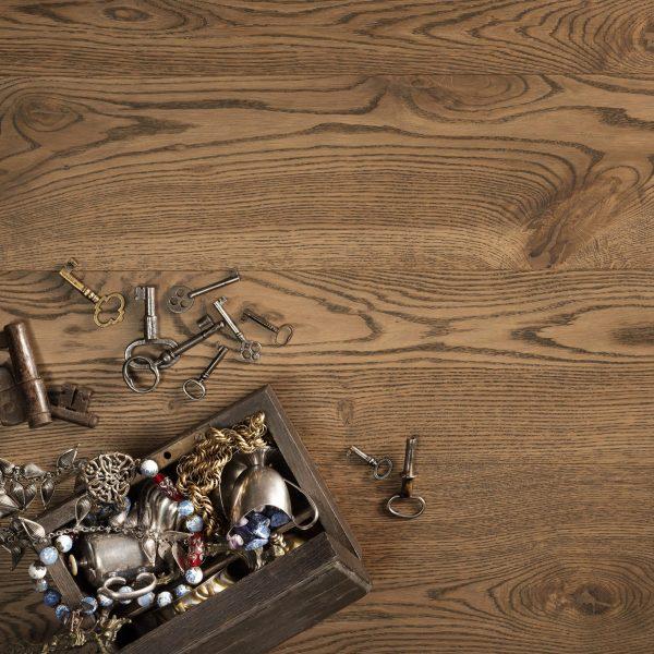 barn-oak-2-scaled