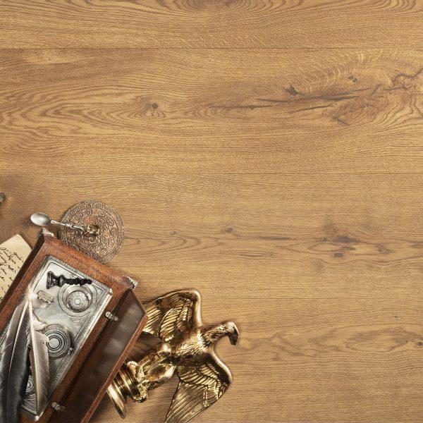 bergen-oak-4-scaled