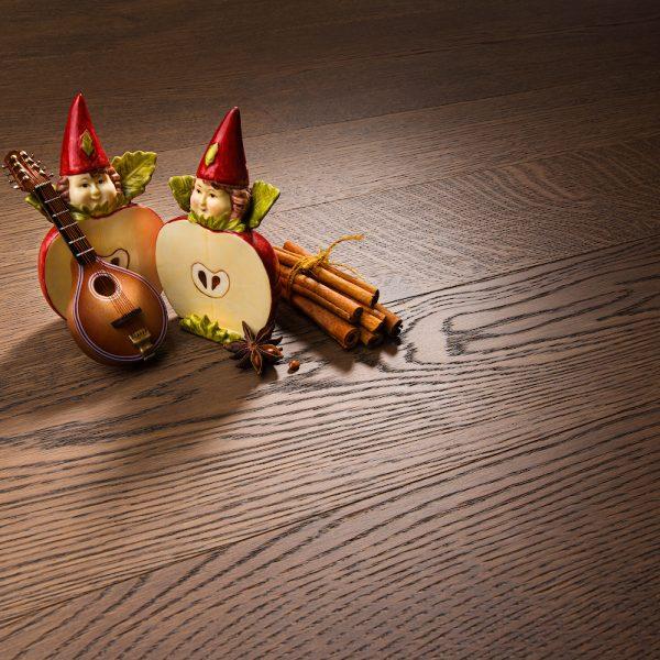 coswick-brushed-oak-cinnamon-h