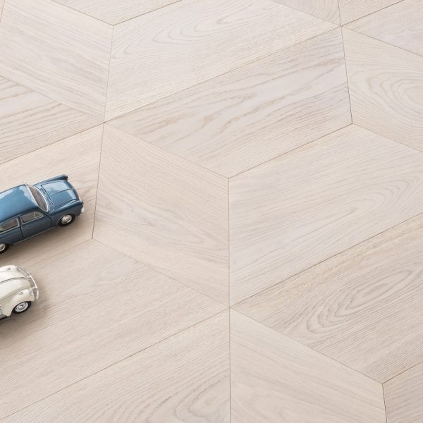 coswick-parquetry-white-frost-h