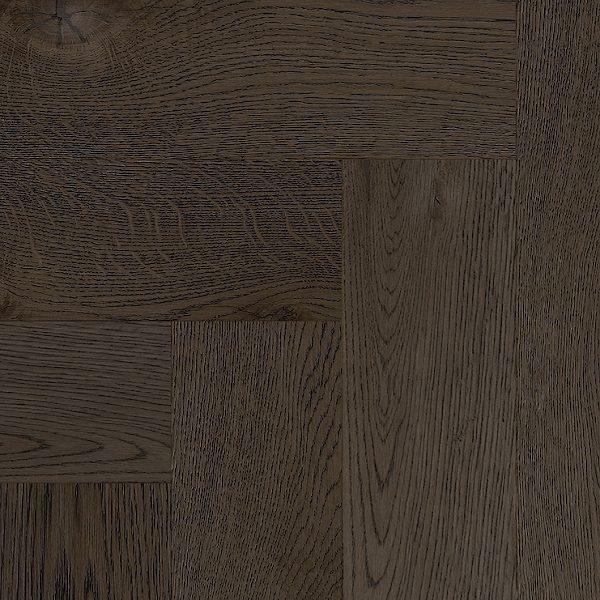 hettingbone-charcoal-t600x600