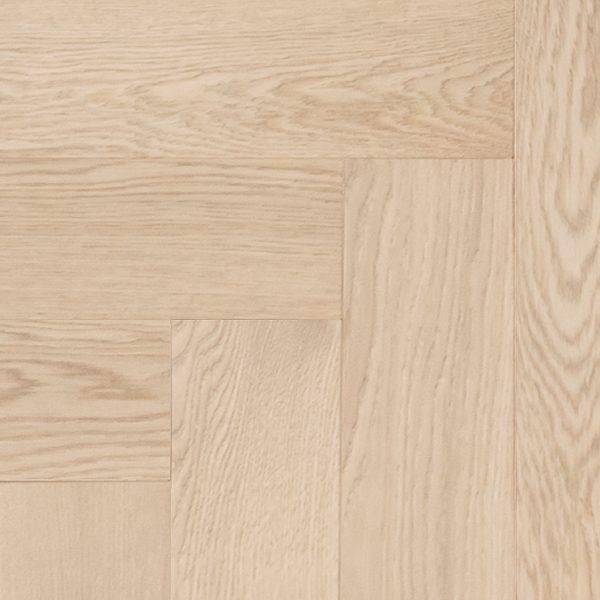 hettingbone-vanilla-t600x600